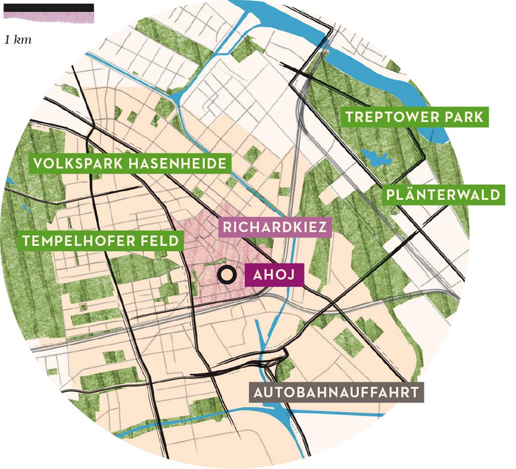 ahoj_boehmischestrasse_neukoelln_richardkiez_lage_karte_rund_1_1