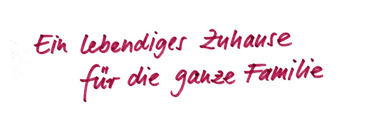 ahoj_boehmischestrasse_neukoelln_richardkiez_paradies_Wohnung_4-5_Zimmer_Headline_1_1