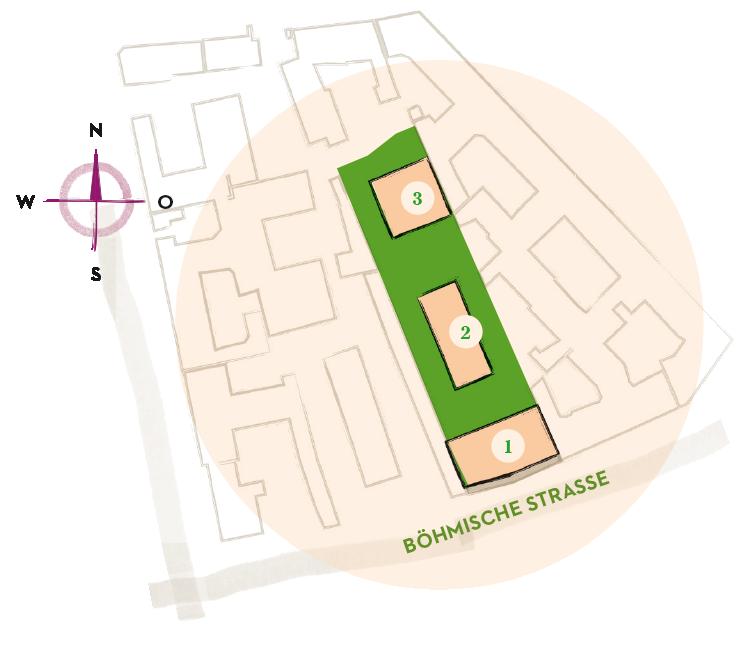 ahoj_boehmischestrasse_neukoelln_richardkiez_paradies_Wohnung_Haeuser_1_2
