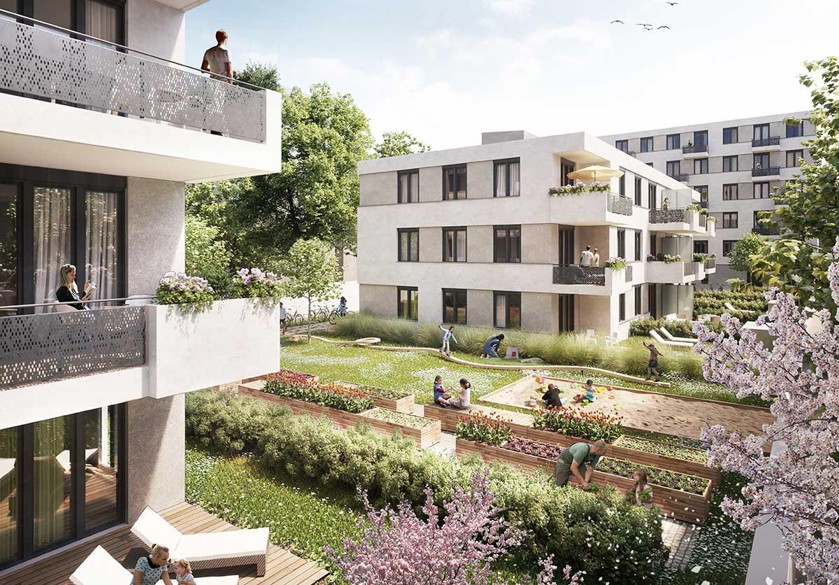 ahoj_boehmischestrasse_neukoelln_richardkiez_paradies_projekt_2_2