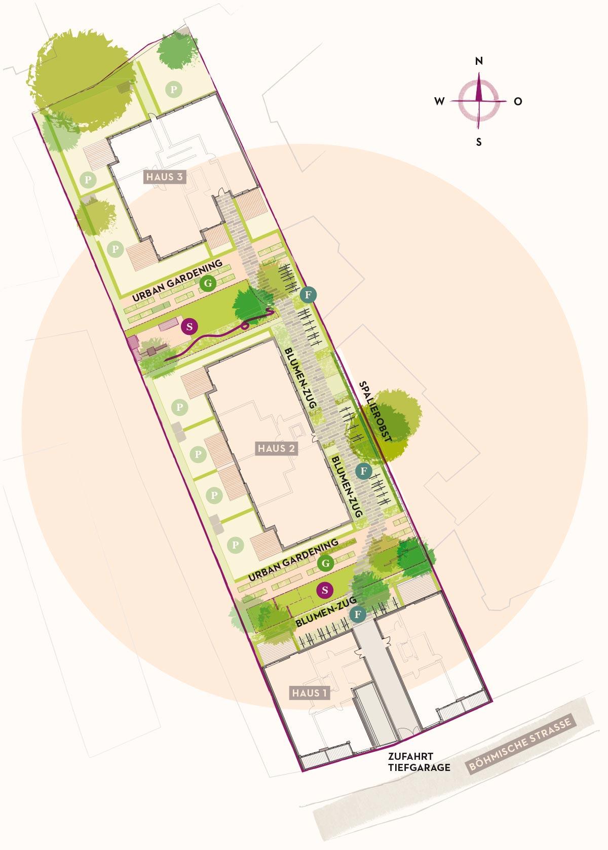 ahoj_boehmischestrasse_neukoelln_richardkiez_paradies_projekt_plan_3_1